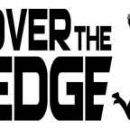 Over the Edge Competition: Long listed poem
